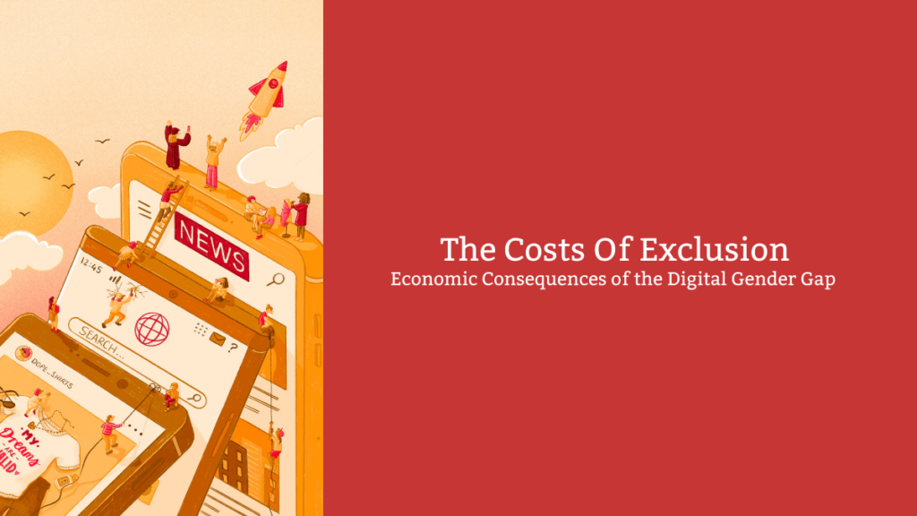 The-Costs-Of-Exclusion